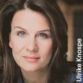 Ulrike Knospe