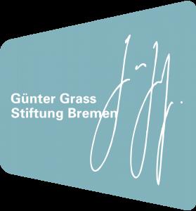 Günter Grass Stiftung Bremen