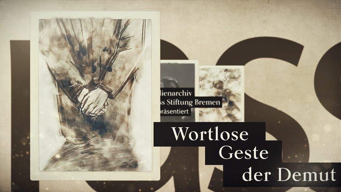 Wortlose Geste der Demut – Der Warschauer Kniefall von Willy Bandt vor 50 Jahren